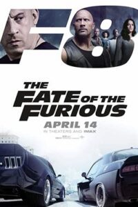 Download Fast & Furious 8: The Fate of the Furious (2017) {Hindi-English} 480p [400MB] || 720p [1.3GB] || 1080p [4.2GB]