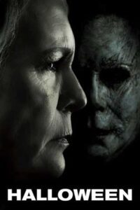 Halloween (2018) Hindi (ORG) DD 5.1 + English [Dual Audio] BluRay 1080p 720p 480p [Full Movie]