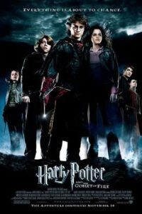 Download Harry Potter and the Goblet of Fire (2005) {Hindi-English} 480p [300MB] || 720p [1GB] || 1080p [2.4GB]