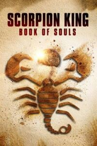 Download The Scorpion King Book of Souls (2018) Bluray 1080p-720p-480p x264