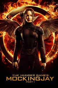 The Hunger Games: Mockingjay – Part 1 (2014) [Hindi DD 5.1+English] | x264 IMAX BluRay | 1080p | 720p | 480p | Download | Watch Online | GDrive | Direct Links