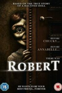 Download The Legend of Robert the Doll 2018 720p WEB-DL