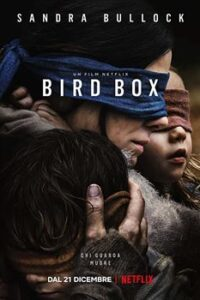 Download Bird Box (2018) English {Hindi Subtitles} 480p [350MB] || 720p [1GB] || 1080p [2GB], Netflix