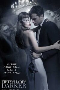 Download Fifty Shades Darker 2017 1080p – 720p – 480p Bluray Dual Audio [ Hindi + English ] Esubs