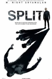 Download Split (2016) {Hindi-English} 480p [400MB] || 720p [1.1GB] || 1080p [2.3GB]