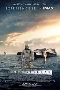 Download Interstellar (2014) [Hindi (Unofficial Dubbed) + English (ORG)] Dual Audio | Blu-Ray 720p [HD]480p [500MB] || 720p [1.3GB] || 1080p [3GB]