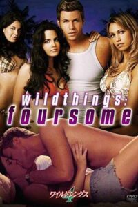 Download Wild Things: Foursome (2010) {English} 480p – 720p Unrated BRRip Esubs 18+