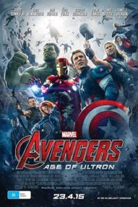 Download Avengers: Age of Ultron 2015 480p -720p – 1080p – 2160p 4K UHD Dual Audio Hindi – English, Marvel