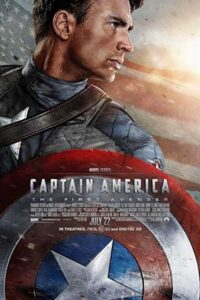 Download Captain America: The First Avenger (2011) {Hindi-English} 480p [400MB] || 720p [850MB] || 1080p [2GB]