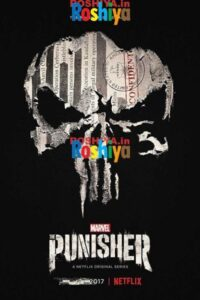 Download Marvel The Punisher Season 1 – 2 2017 720p, Netflix [Episode 13 Added]