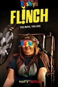 Download Flinch 2019 720p Hindi Dubbed Web-DL, Netflix Game-Show