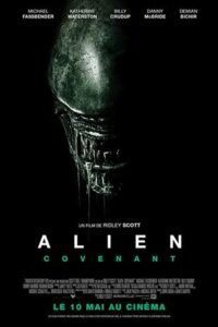 Download Alien: Covenant (2017) {Hin-Eng-Tam-Tel} 480p [400MB] || 720p [1.2GB] || 1080p [2.3GB]