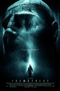 Download Prometheus (2012) {Hin-Eng-Tam-Tel} 480p [350MB] || 720p [1GB] || 1080p [3.3GB]
