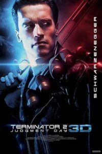 Download Terminator 2: Judgment Day (1991) 480p – 720p – 1080p BluRay Dual Audio Hindi – English
