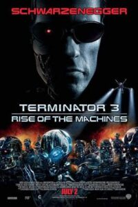 Download Terminator 3: Rise of the Machines (2003) {Hindi-English} 480p [300MB] || 720p [800MB]