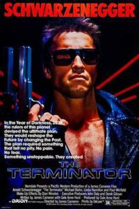 Download The Terminator (1984) {Hindi-English} 480p [300MB] || 720p [800MB] || 1080p [1.3GB]