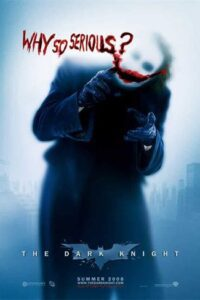 Download The Dark Knight (2008) {Hindi-English} 480p [450MB] || 720p [1.2GB] || 1080p [3.1GB]