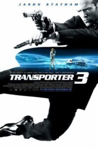 Download Transporter 3 (2008) {Hindi-English} 480p [300MB] || 720p [850MB]