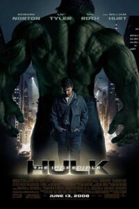 Download The Incredible Hulk 2008 Hindi – english 480p – 720p – 1080p – 2160p Bluray Dual Audio, Marvel