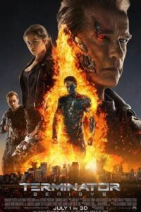 Download Terminator Genisys (2015) {Hindi-English} 480p [400MB] || 720p [1.1GB] || 1080p [2.2GB]