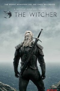 Download The Witcher Season 1 (2019) {Hindi-English} HDRip 480p 720p 1080p Dual Audio [Exclusive] | Direct Links | GDrive, Netflix Series 18+