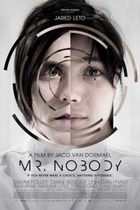 Download Mr. Nobody 2009 {English} BluRay 480p – 720p – 1080p Single Audio [Exclusive] | Direct Links | GDrive