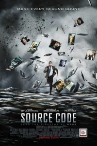 Source Code 2011 {Hindi-English} BluRay 480p – 720p – 1080p Dual Audio [Exclusive] | Direct Links | GDrive