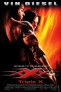 Download xXx (2002) {Hindi-English} 480p [380MB] || 720p [1.3GB]