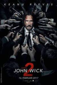 Download John Wick Chapter 2 (2017) Hindi – English 480p – 720p – 1080p – 2160p 4K Ultra HD BluRay Dual Audio