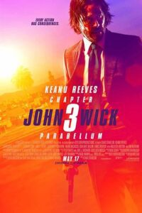 Download John Wick: Chapter 3: Parabellum (2019) Dual Audio {Hindi-English} Bluray 480p [400MB] || 720p [1.1GB] || 1080p [2.8GB] || 2160p