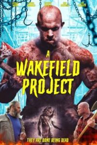 A Wakefield Project 2019 Dual Audio [Hindi Dubbed (Unofficial VO) + English ] Web-DL 720p HD