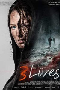 Download 3 Lives (2019) Dual Audio (Hindi-English) 480p [200MB] || 720p [700MB]