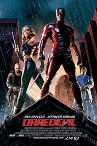 Download Daredevil (2003) {Hindi-English} 480p [480MB] || 720p [1GB]