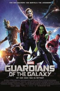 Download Guardians of the Galaxy (2014) {Hindi-English} 480p [300MB] || 720p [900MB] || 1080p [3GB]