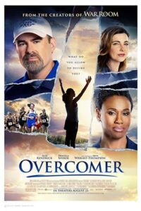 Download Overcomer (2019) Dual Audio (Hindi-English) WeB-DL 480p [350MB] || 720p [950MB]