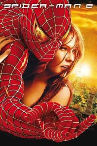 Download Spider-Man 2 (2004) {Hindi-English} 480p [380MB] || 720p [1GB] || 1080p [2.1GB]