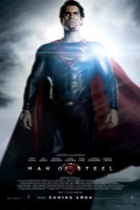 Download Superman: Man of Steel (2013) {Hindi-English} 480p [400MB] || 720p [1GB] || 1080p [1.9GB]