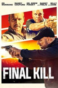 Final Kill 2020 Full Movie (In English) HD 720p Hindi Subbed [Action Film]