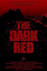 The Dark Red (2019) Web-DL 720p [In English] Full Movie | Hindi Subbed | [Mystery/Thriller Film]