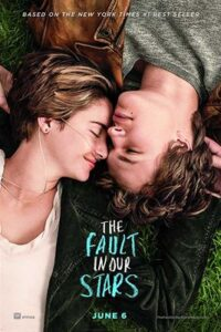 Download The Fault in Our Stars (2014) English {Hindi Subtitles} 480p [500MB]    720p [1GB]    1080p [2GB]