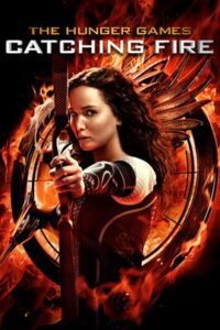 Download The Hunger Games 2: Catching Fire (2013) [Dual Audio] [Hindi Dubbed (ORG) & English] BluRay 1080p 720p 480p HD [Full Movie]