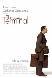 The Terminal (2004) Blu-Ray 480p 720p 1080p Dual Audio [Hindi DD5.1 & English] x264 | HEVC
