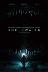 Download Underwater (2020) Dual Audio (Hindi-English) 480p [400MB] || 720p [900MB] || 1080p [2GB]