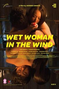 Wet Woman in the Wind (2016) Blu-Ray 720p & 480p English Subtitles [Japanese Erotic Film] [18+]