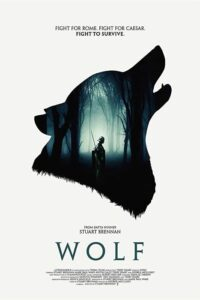 Wolf (2019) Full Movie in Hindi Dubbed (Unofficial VO by 1XBET) [Dual Audio] | Web-DL 720p [HD]