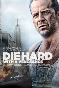 Download Die Hard with a Vengeance (1995) [Dual Audio] [Hindi Dubbed (ORG) English] BluRay 1080p 720p 480p HD [Full Movie]