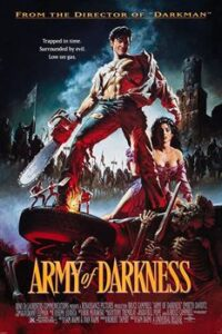 Download Evil Dead 3: Army of Darkness (1992) {Hindi-English} 480p [300MB] || 720p [900MB]