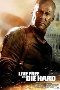 Download Live Free or Die Hard (2007) [Dual Audio] [Hindi Dubbed (ORG) English] BluRay 1080p 720p 480p HD [Full Movie]