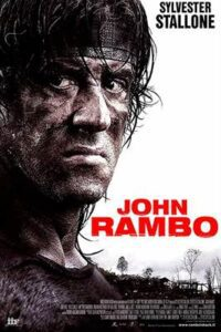 Download Rambo (2008) Dual Audio {Hindi-English} 720p [800MB]