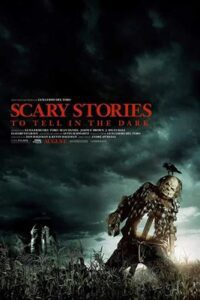 Download Scary Stories to Tell in the Dark (2019) {Hindi Dubbed + English} 480p [400MB] || 720p [800MB] || 1080p [1.7GB]